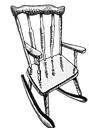 chairs-61_edited.png