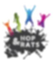 Logo Hop&Rats.jpg