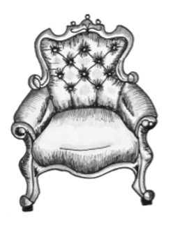 chair%201_edited.png