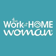 TheWorkAtHomeWoman Features Elite Teepees Business Opportunity