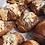Thumbnail: French Croissant Breakfast Platter