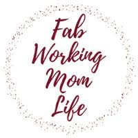 FabWorkingMomLife features Elite Teepees Business Opportunity