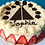 Thumbnail: Party Cake