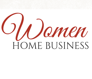 Elite Teepees Business Opportunity featured in WomenHomeBusiness