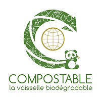 logo jpeg compostable.jpg