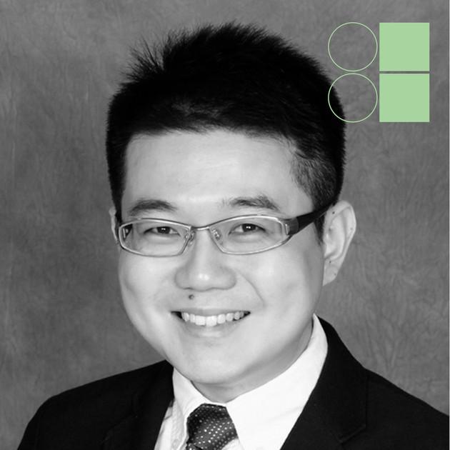 DR CHI-TSUN (BEN) CHENG