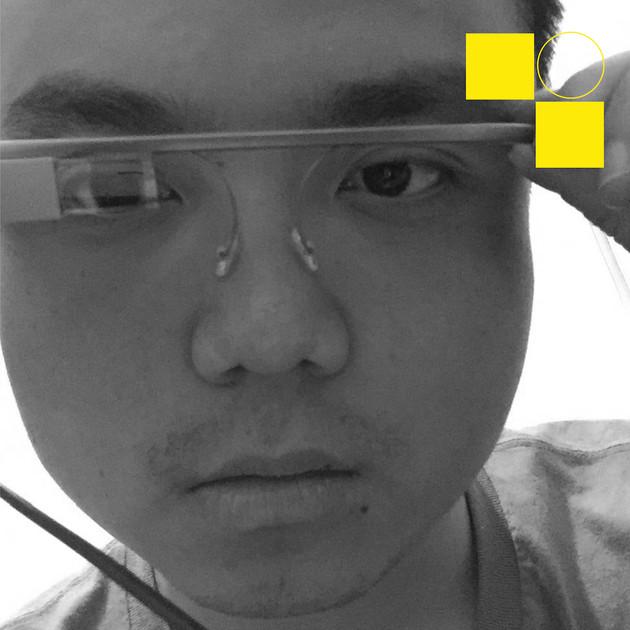 DR WEI SHAO