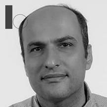 Professor Babak Abbasi