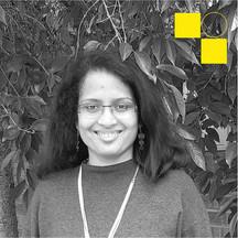 Dr Sevvandi Kandanaarachchi