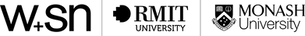 w+sn logo_RMIT long_Monash logo.png