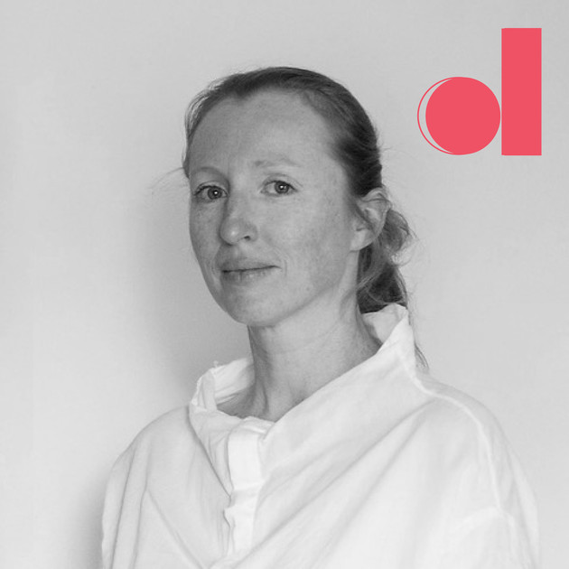 Dr Karen Ann Donnachie