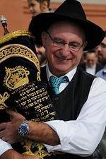 Rabbi Green.jpg