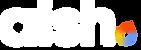 RGB - Logo - White.png