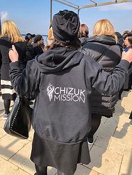 ChizukPhoto8.jpeg