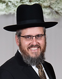 Rabbi Shoshan.png