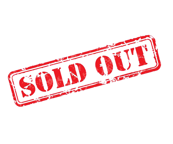SOLD OUT PNG.png