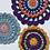 Thumbnail: Mindful Mandala Pattern
