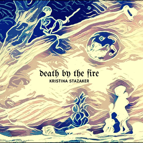 Death by the Fire - Live album