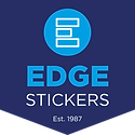 Edge Facebook Profile Logo (320x320px).p