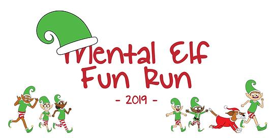 mental elf_eventbrite header_webpage-01.