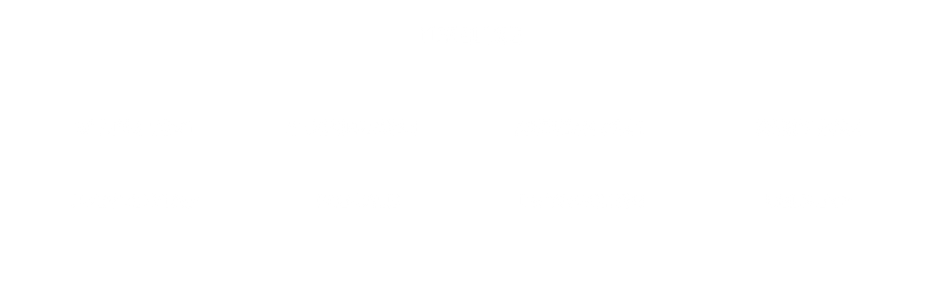 timeline_text.png