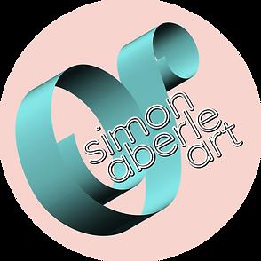 Simon Aberle Art Logo 2021.png