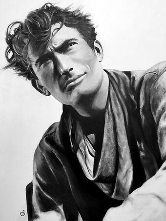 Gregory Peck 20-9-14.jpg