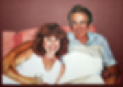 Sharyn & Jerry.jpg