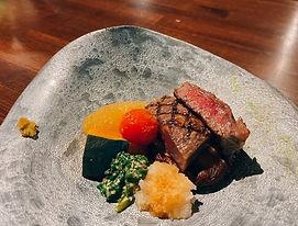 肉料理2.jpeg