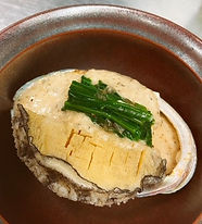 アワビ 湯豆腐2.jpeg