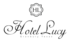 Hotel-Lucy-Logo-Transparent.png