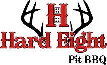 Hard Eight Jpeg.jpg