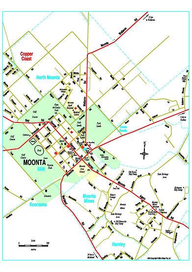 moonta-town-plan.jpg