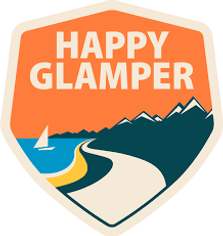 happy glamp.png