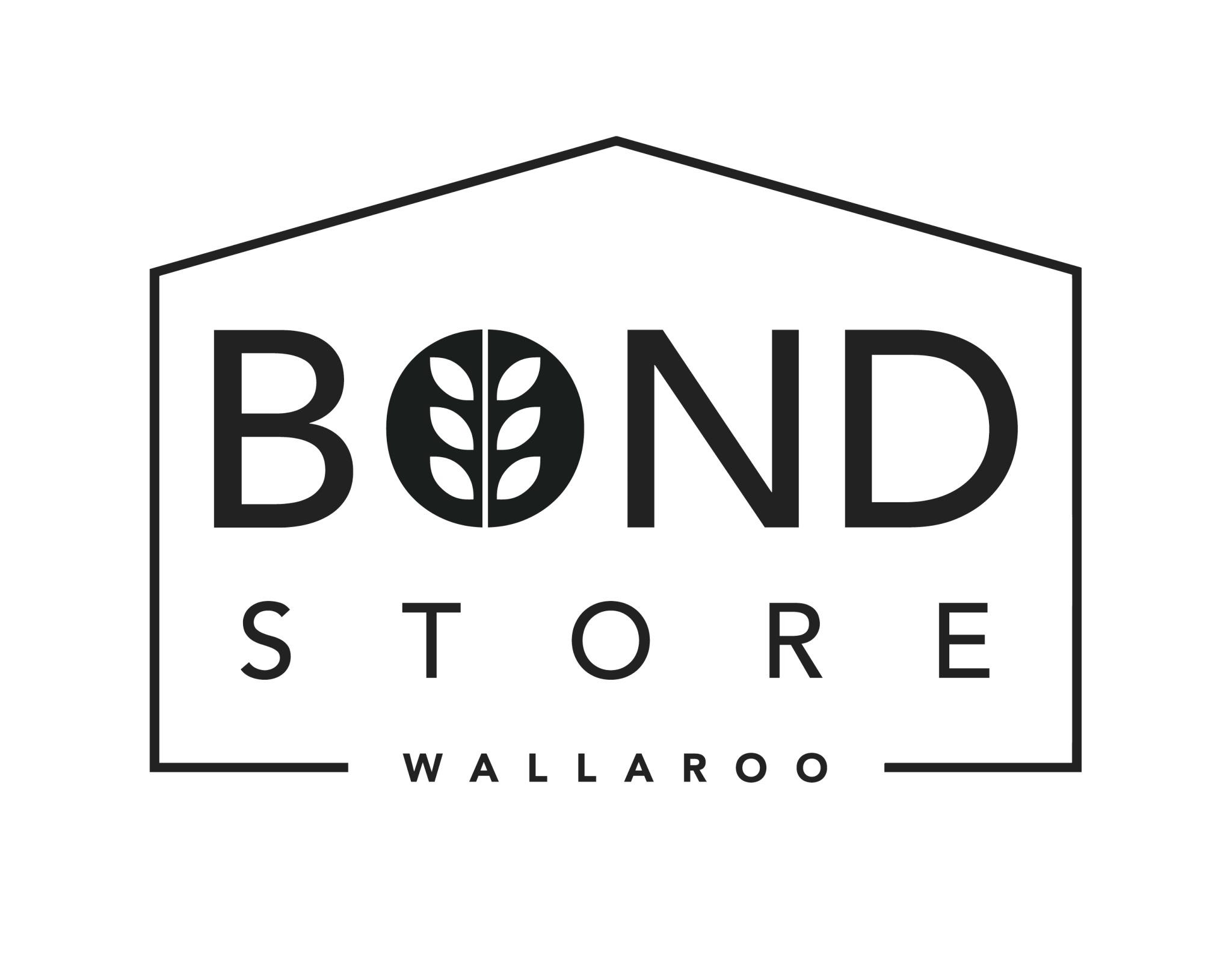 Bond Store Wallaroo