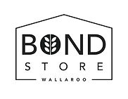 BONDSTORE_Full-Lockup-Inverse-Colour-204
