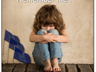 Remember her . . .