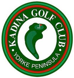 Kadina Golf Club