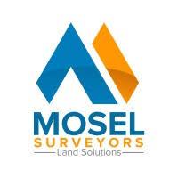 Mosel Surveyors