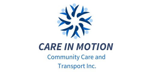 Care In Motion