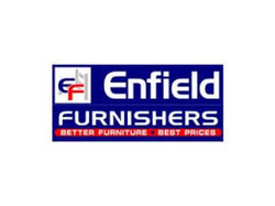 Enfield Furnishers