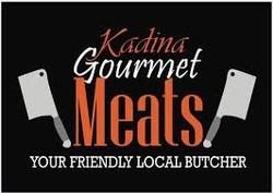 YP Gourmet Meats