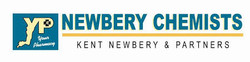 Newberry Chemist