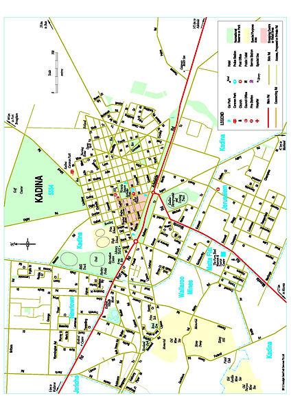 ypt-kadina-town-map.pdf.jpg