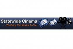Statewide Cinema