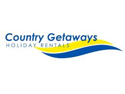 Country Getaways