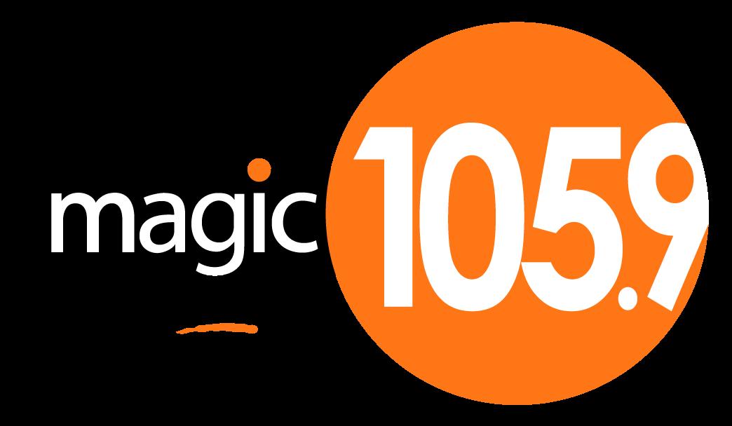 Magic1059