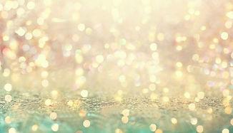 abstract-shiny-light-background-beautifu