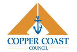 Copper Coast Council