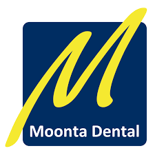 Moonta Dental